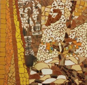 mosaic-galler36700px
