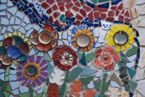 mosaic-gallery03500px