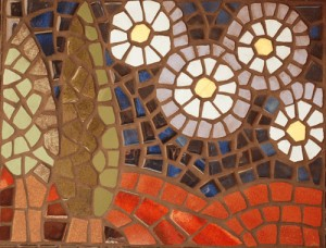 mosaic-picture