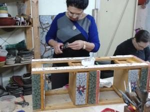 mosaic-studio08700px