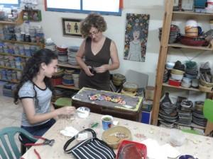 mosaic-studio09500px