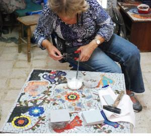 mosaic-studio16500px