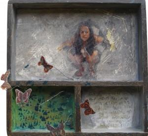 mosaic-techniques-03