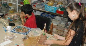 mosaic-workshops-23