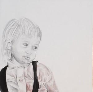 painting-michaI
