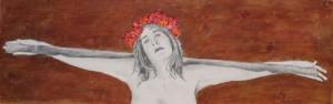 painting-michal-peleg